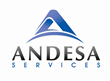 Andesa Services Successfully Completes SOC-1, SOC-2 and SOC-3 Examinations