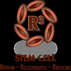 stem cell marketing