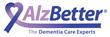 AlzBetter Logo