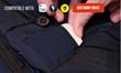 Tracker Pocket
