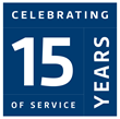 Construction Webcam Pioneer OxBlue Celebrates 15 Years of Connecting Project Stakeholders with Their Jobsites
