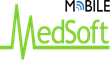 Mobile MedSoft's Helix Pharmacy System Awarded PrescribersConnection's Long Term Care Certification