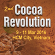 Vietnam's Deputy Minister - Agri Officiates CMT's 2nd Cocoa Summit
