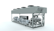 Azanechiller 2.0 Sets New Benchmark in Air Cooled Ammonia Chiller Performance