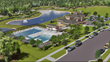 Westmoore boasts resort-style amenities in the Westmoore Club - exclusive to residents.