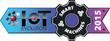 Blue Pillar Receives 2015 IoT Evolution Smart Machines Innovation Award