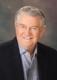 Dr. John A. Gross