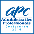 Mel Robbins Announced as Premier Keynote at Administrative Professionals Conference