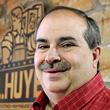 G.L. Huyett Proudly Welcomes New RSM, Larry Kucera