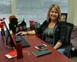 Deliver Media Appoints Amy Huth as Company's Resource Manager