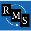 Retail Management Solutions Introduces New Pricing Model Beginning January 2016