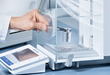 METTLER TOLEDO Presents 12 Complimentary Tips to Help Keep Test Weights Accurate