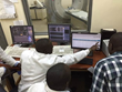 StatRad Changing Lives, Improving Health Care in East Africa through Donated Image Sharing Solution