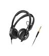 Sennheiser HD 25 – The Classic Pro Headphone Range Streamlined