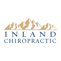 Liens, MD, Riverside, Inland Chiropractic, Personal Injury, orthopedist