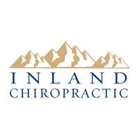 Liens, MD, Riverside, Inland Chiropractic, Personal Injury, orthopedist