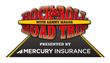 Win a Trip to Sammy Hagar's Birthday Bash, Courtesy of Mercury Insurance