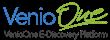 Venio to Showcase VenioOne: Unified E-Discovery Platform at Legaltech New York 2016
