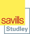 """Savills Studley Named One of Dallas' """"Best and Brightest Companies to Work For"""""""