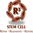 R3 Stem Cell Now Offering Marketing Programs for Hair Restoration Treatments
