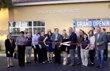 Specific Chiropractic held Grand Opening and Ribbon Cutting Ceremony