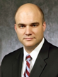 Jason Binford Is Now a Texas Board Certified Attorney in Business Bankruptcy Law