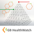 HealthWatch 360 First Nutrition App Aligned with the Dietary Guidelines for Americans 2015