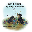 Exciting New Xulon Juvenile Book: A Dog's Search For Heaven & God's Love