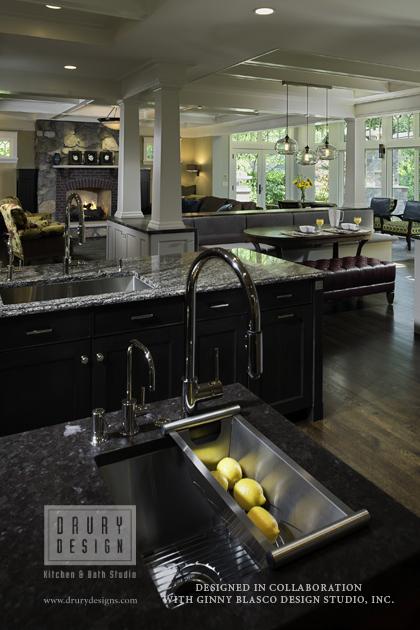 ASID Interior Design Excellence Award WinnerDesigners: Ginny Blasco, ASID  and Gail Drury, ...