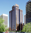 Savills Studley Represents Gabriel Partners in Expansion to Phoenix