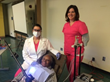 Curve Dental donates dental software to non-profit Hygienist Recommended.