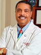 Charles E. Crutchfield III, M.D. of Crutchfield Dermatology is Presented with First a Physican Award