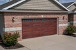 C.H.I. Overhead Doors Expands Accents Offerings for Residential Garage Doors