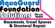 AquaGuard_Logo