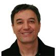 Juan Romero, M.D., Anti-Aging Cosmetic Laser in Melbourne