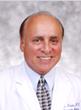 stem cells,orthopedic surgery,regenerative medicine, ant-aging medicine,PRP treatment