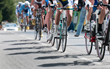 Brad Schmett Announced The 18th Tour de Palm Springs Stimulates Local Real Estate