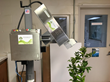 Breakthrough Technology Could Eradicate HLB in Citrus Trees
