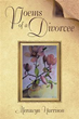 Author Merawyn Harrison Reveals 'Poems of a Divorcee'
