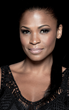 The 24th Annual Trumpet Awards To Be Co-Hosted By Film Stars Nia Long & Terrence J