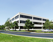 Savills Studley Represents Rail Europe in US Operations Center Move to Des Plaines