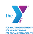 YMCA Announces Plans to Build New South County Branch