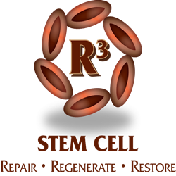 stem cell therapy San Jose