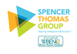 Spencer Thomas Group Welcomes Dawn Mander as SVP, Global HCM Solutions