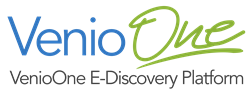 discovery, document review, end-to-end, all-in-one, litigation, litigation support, integrated ediscovery, unified ediscovery, managed review, legal technology
