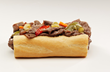 Buona, The Official Italian Beef of Chicago Cubs, Invites Chicagoland To Celebrate With Complimentary Italian Beef Sandwiches