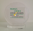 Winners Announced in People's Choice Stevie Awards for Favorite Customer Service