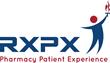 RCPX Logo