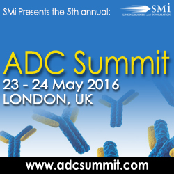 5th ADC Summit, 23-24 May 2016