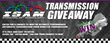 Win A Transmission